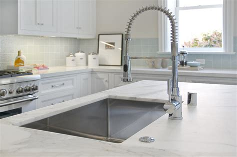 air in kitchen faucet kitchen island traditional kitchen san francisco