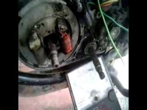 Cara Memperbaiki Pulser Motor by Cek Kelistrikan Part 1 Doovi
