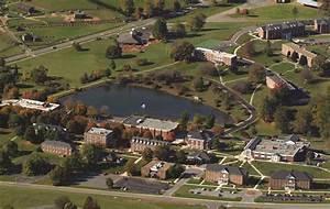Ferrum College - Billion Dollar Green Challenge