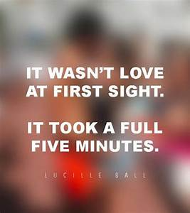 Amaze sweet love quotes for husband, Photos and Ideas ...