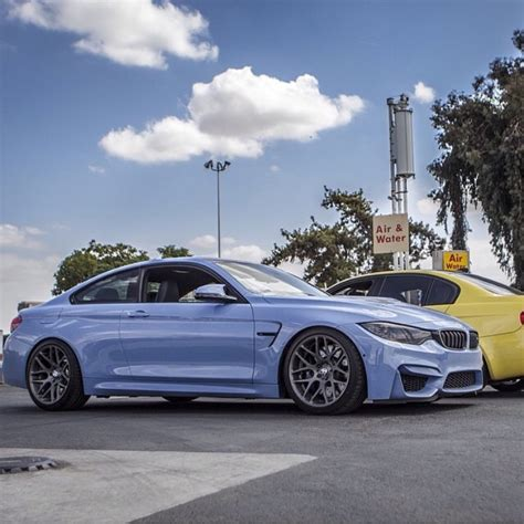 M4 Curb Weight by Bimmerboost For The Last Time The New Bmw F82 M4 Is Not