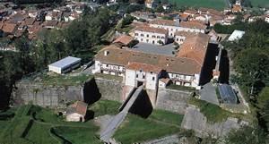 La Citadelle St Fons : visiter saint jean pied de port saint jean pied de port ~ Premium-room.com Idées de Décoration