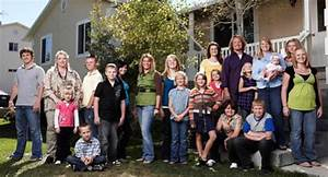 Tlc Alle Meine Frauen Staffel 7 : do any children from sister wives brown family want to be ~ Lizthompson.info Haus und Dekorationen