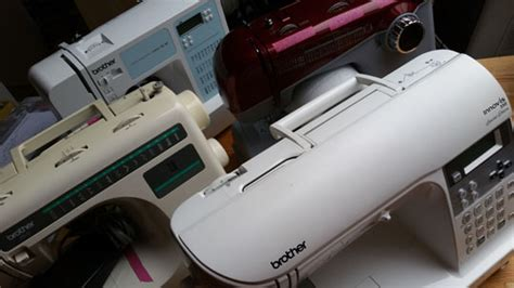 d 233 butante quelle machine 224 coudre choisir ma maman la f 233 e