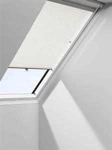 Fenetre De Toit Fixe : accessoires fen tre de toit ~ Edinachiropracticcenter.com Idées de Décoration
