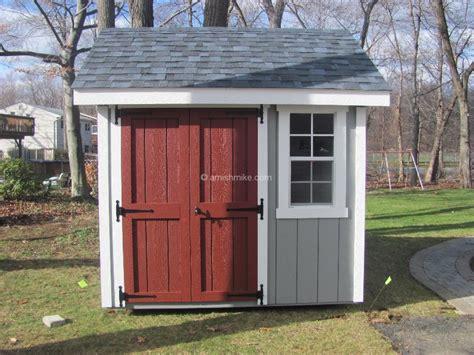 amish mike s sheds elite a sheds amish mike amish sheds amish barns