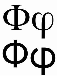 Eulersche Phi Funktion Berechnen : phi wikipedia ~ Themetempest.com Abrechnung