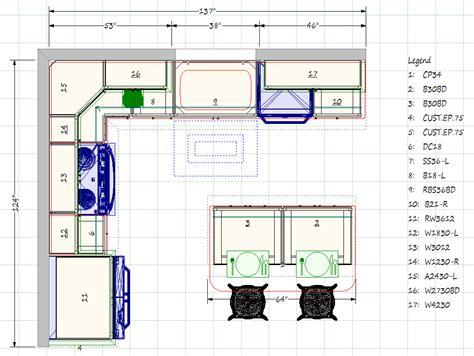 design blueprints remodeling budget