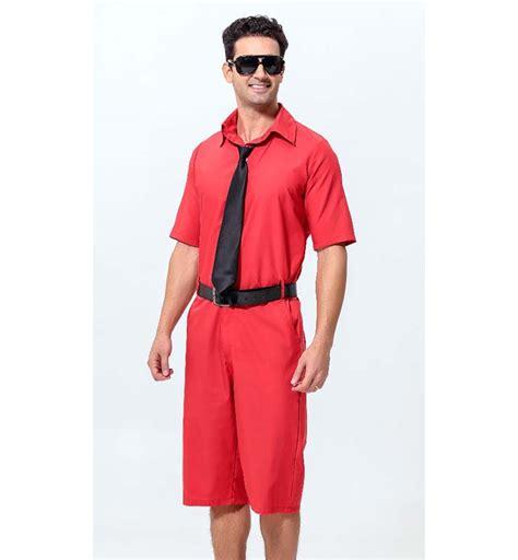 jumpsuits mens jumpsuit mens trendy clothes