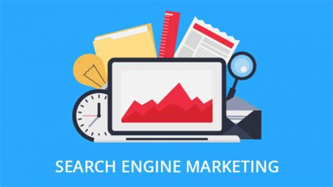 local search engine marketing 5 local sem solutions for brand awareness