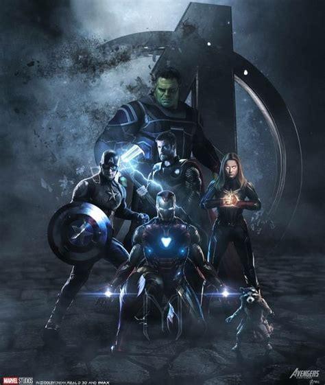 marvel endgame wallpaper marvel avengersendgame marvel cinematic universe