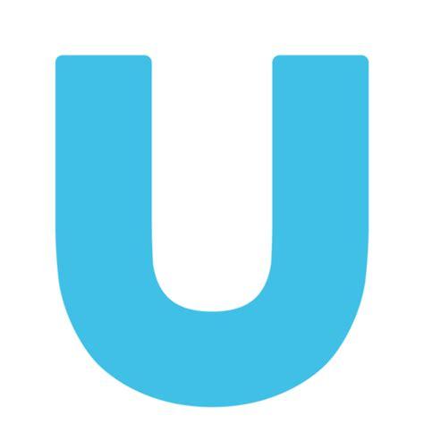 regional indicator symbol letter  emoji