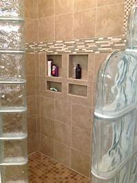 how to tile a shower wall What the Homeowners Need To Know About the Proper Maintenance of Glass Shower Wall - MidCityEast