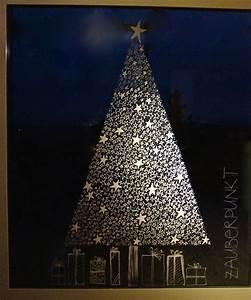 Fenster Bemalen Weihnachten : 25 einzigartige adventsfenster ideen ideen auf pinterest holzdeko weihnachten outdoor ~ Watch28wear.com Haus und Dekorationen