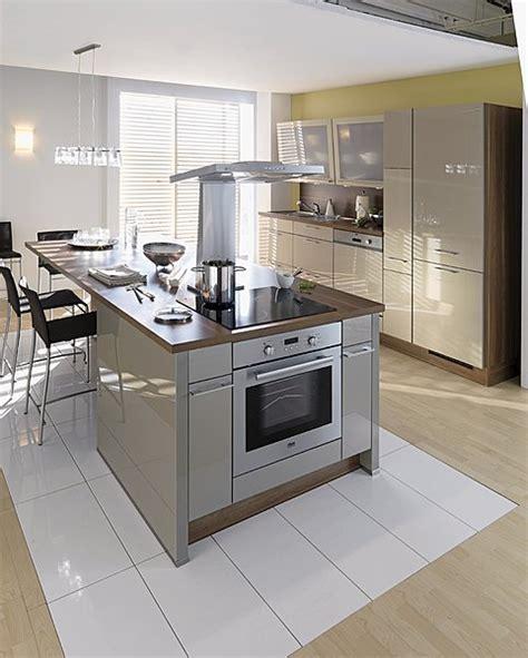 faire sa cuisine sur mesure un îlot de cuisine galerie photos d 39 article 3 9