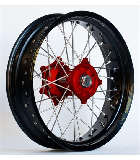excel talon supermoto wheels toxic moto racing