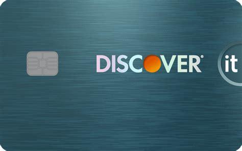 Apply for a walmart credit card. Balance Transfer Credit Cards: Best of Summer 2019 - ValuePenguin