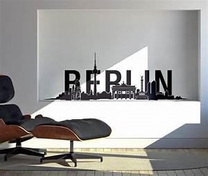 Wände Gestalten Wohnzimmer : wandgestaltung im wohnzimmer farbe bekennen kann einfach ~ Lizthompson.info Haus und Dekorationen