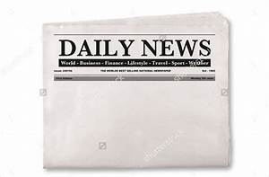 blank newspaper template 20 free word pdf indesign With newspaper header template