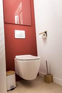 Toilettes Suspendues Grohe : toilettes suspendues leroy merlin leroy merlin brosse wc avec pack wc poser sortie horizontale ~ Nature-et-papiers.com Idées de Décoration