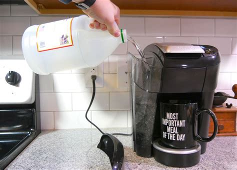 How To Fix Your Keurig Making Watery Weak Coffee With No Taste 5 Unique Ways To Repair Your