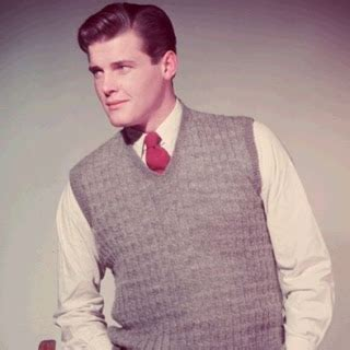 roger moore model from the north sir roger moore the hardest working