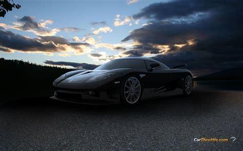 Koenigsegg Ccxr Edition Car Studio 2 Wallpaper