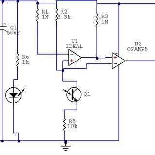 Pdf Design Implementation Microcontroller Based