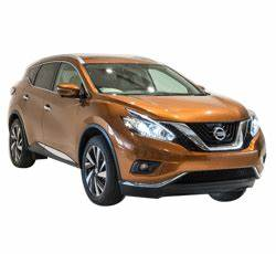2016 nissan murano prices msrp invoice holdback With nissan murano dealer invoice