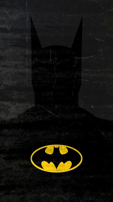 abstract batman logo iphone wallpapers cool images hd