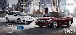 Concession Subaru : introduction impreza 2012 subaru sherbrooke ~ Gottalentnigeria.com Avis de Voitures