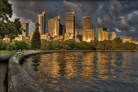 15 Best Photography Locations In Sydney [sunrise, Sunset