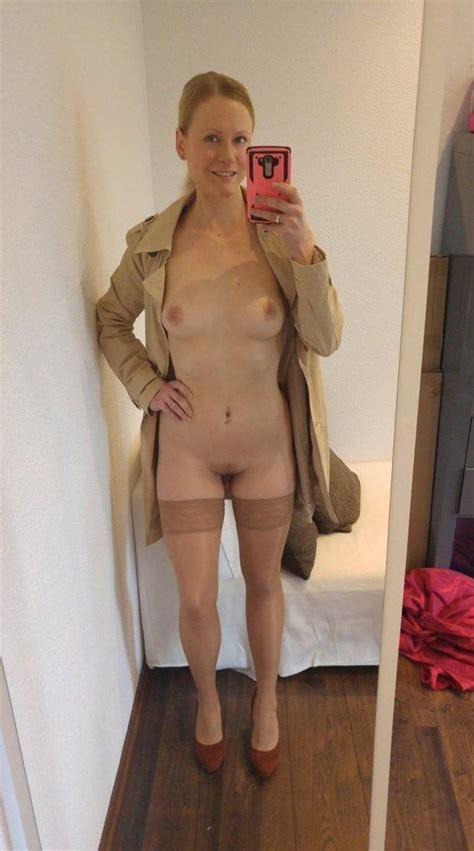 Nice Blonde Milf Matte64