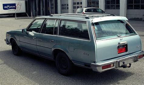 Buick Century Station Wagon by 1979 Buick Century Special Station Wagon Related