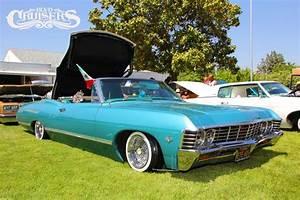 U0026 39 68 Chevy Impala