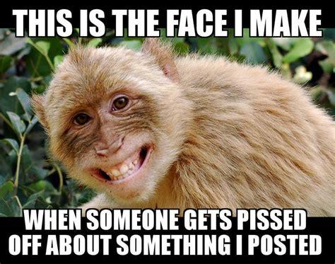 Big Meme - big smile memes lol