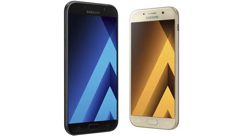 samsung galaxy a5 a7 australian price and release date