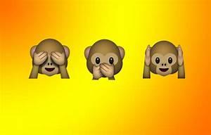 Statue Singe De La Sagesse : comment les trois singes de la sagesse se sont invit s ~ Teatrodelosmanantiales.com Idées de Décoration