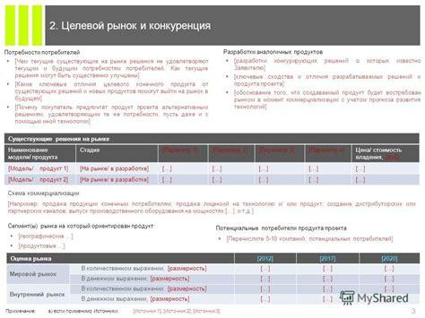 Цифровая электроэнергетика блог компании техносерв хабр