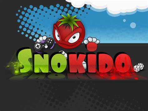 jeux de cuisine de gratuit nouveaux snokido jeux gratuits et jeux en ligne