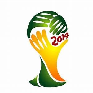 100 Pics 2014 Quiz 1 Level Answer WORLD CUP