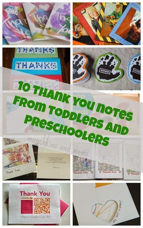 cards  toddlers  preschoolers