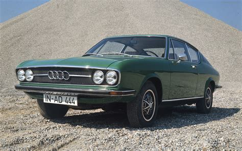 100 Years Of Audi Widescreen Exotic Car Photo 05 Of 34
