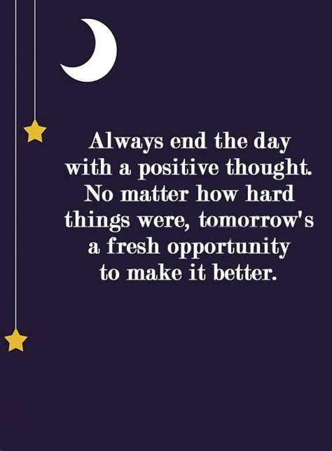 positive inspirational quotes     day fresh