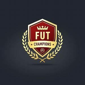 FIFA 17 Ultimate Team FUT 17 Features EA SPORTS