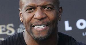 Terry Crews sues agent who allegedly groped him - Today's ...