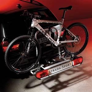 Sport E Bike : atera fahrradtr ger hecktr ger f r ahk strada sport e bike ~ Kayakingforconservation.com Haus und Dekorationen