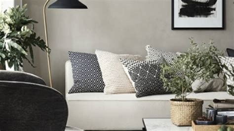 H&m Home Interior Design : H&m Home Is Here (almost)