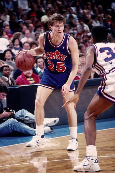 B/R NBA Legends 100: Ranking the Greatest Players of All ...