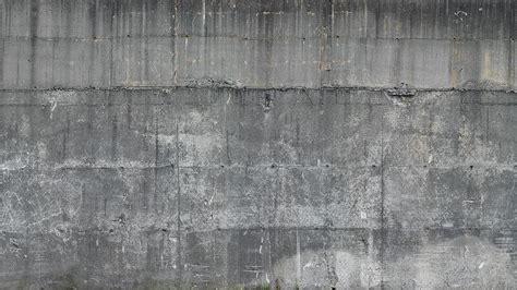 concrete wallpaper  tom haga   decor concrete